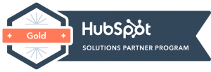 HubSpot partner De Afdeling Marketing